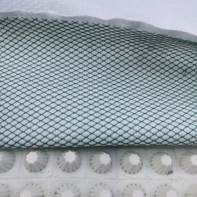 安徽车库顶板滤水板排水板